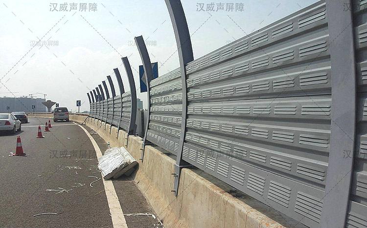 湖北宜昌隔音墙壁